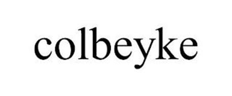 COLBEYKE