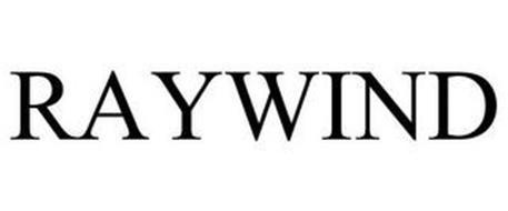 RAYWIND