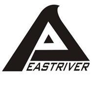 A EASTRIVER