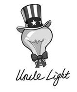UNCLE LIGHT