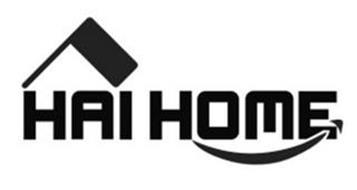 HAI HOME