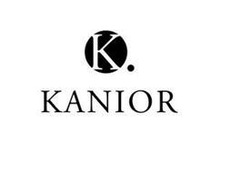 K. KANIOR