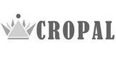 CROPAL