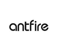 ANTFIRE