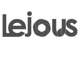 LEJOUS