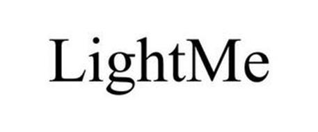 LIGHTME
