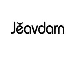 JEAVDARN
