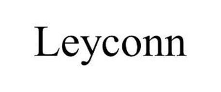 LEYCONN