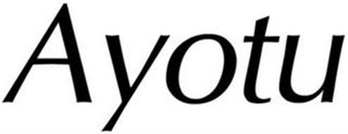 AYOTU