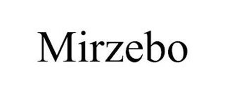 MIRZEBO