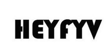 HEYFYV