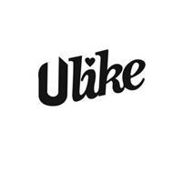 ULIKE