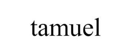 TAMUEL