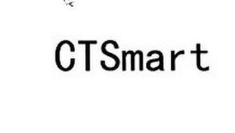 CTSMART