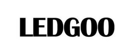 LEDGOO