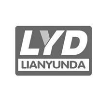 LYD LIANYUNDA
