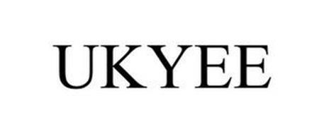 UKYEE