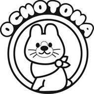 OCHOTONA