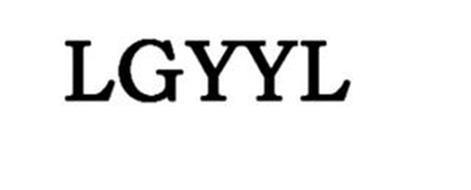 LGYYL