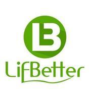 LB LIFBETTER
