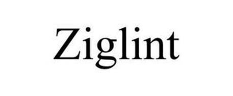 ZIGLINT