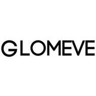 GLOMEVE
