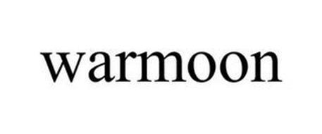 WARMOON