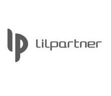 LP LILPARTNER