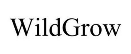 WILDGROW
