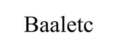 BAALETC