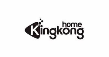KINGKONG HOME