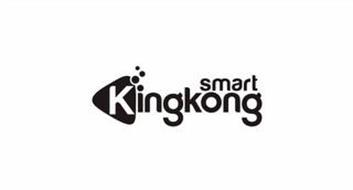 KINGKONG SMART