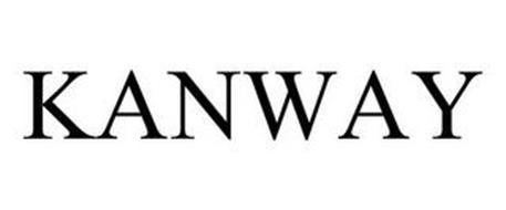 KANWAY