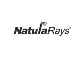 NATURALRAYS