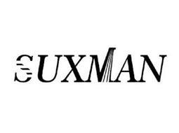 SUXMAN