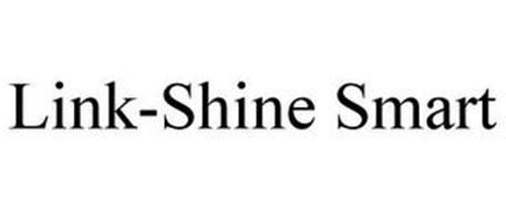 LINK-SHINE SMART