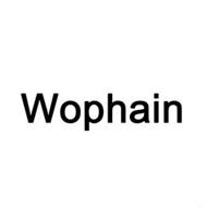 WOPHAIN