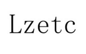 LZETC