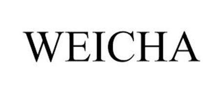 WEICHA