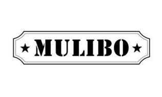 MULIBO