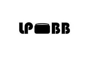 LP BB
