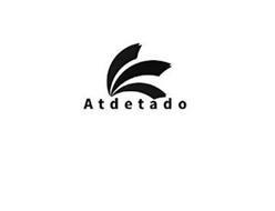 ATDETADO