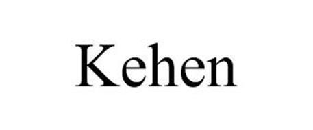 KEHEN