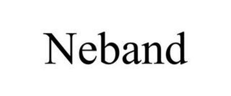 NEBAND