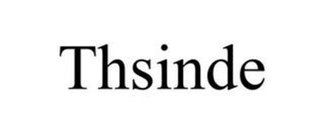 THSINDE