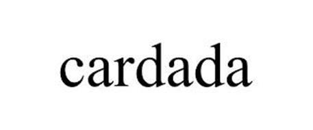 CARDADA