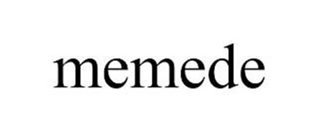 MEMEDE