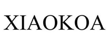 XIAOKOA