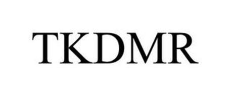 TKDMR