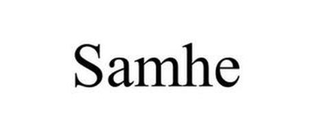 SAMHE